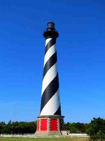 2015 04 Florida und Outer Banks TOPS